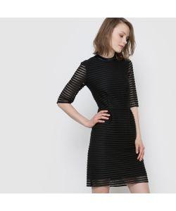MADEMOISELLE R   Платье