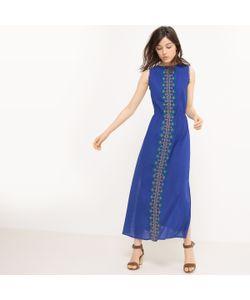 R édition   Платье Длинное