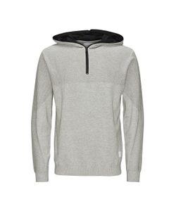 Jack & Jones | Пуловер С Капюшоном