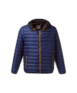 JP1880 | Куртка Стеганая