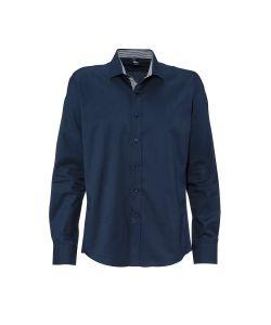 ELLOS | Рубашка