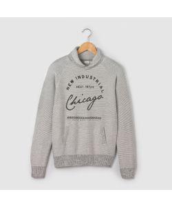 Name It   Пуловер 100 Хлопка 7 14 Лет