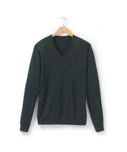 R essentiel | Пуловер С Длинными Рукавами