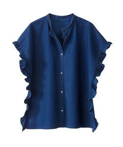 R studio | Рубашка Хлопковая