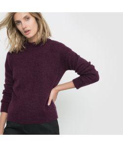 R studio | Пуловер