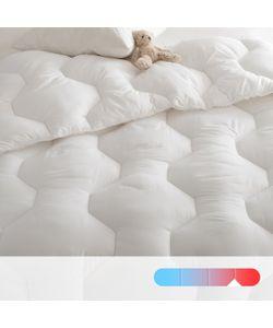 REVERIE | Одеяло Prestige Hollofil 500 Г/М²