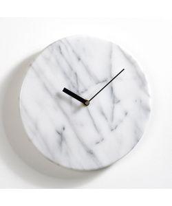 AM.PM.   Часы Настенные Из Мрамора Ø254 См Gemma
