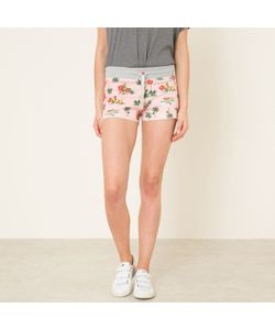 Sweet Pants | Шорты Shorty Print
