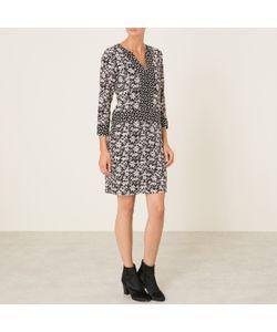 Stella Forest | Платье Из Шелка