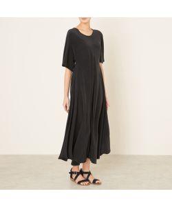 Toupy | Платье Длинное Vexin