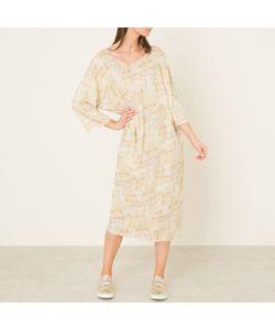 Mes Demoiselles | Платье Flavour Long Dress
