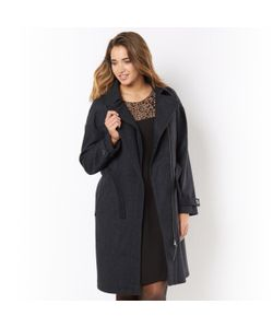 TAILLISSIME   Пальто