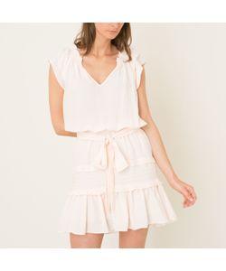Ba&Sh | Платье Lini