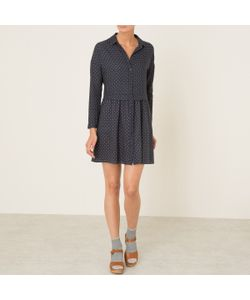 Harris Wilson | Платье-Миди Vigilant