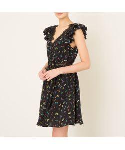 The Kooples | Платье Из Шелка