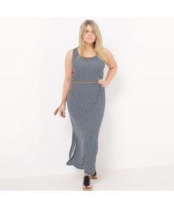 MELLEM | Платье Длинное