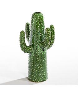 AM.PM. | Ваза Cactus Высота 40 См Дизайн М.Михельссен Для Serax