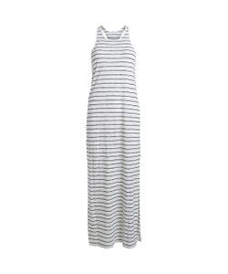 Pieces | Длинное Платье Pclulu Maxi Dress