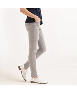 Vero Moda | Джинсы Базового Гардероба