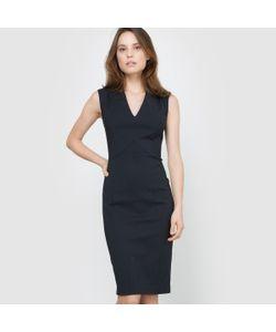 atelier R | Платье Облегающее 3 Отверстия