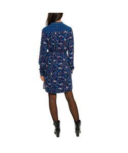 Paramita | Платье С Длинными Рукавами