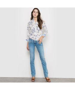 Pepe Jeans | Джинсы Прямые Venus De
