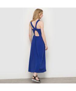 R édition   Платье