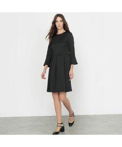 CORALIE MARABELLE X LA REDOUTE MADAME | Платье