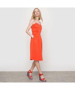R édition   Платье-Бюстье