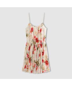 Molly Bracken | Платье С Тонкими Бретелями Ladies Woven And Knit Dress
