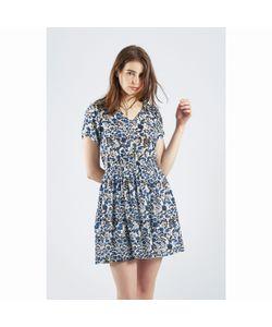 Compania Fantastica   Платье С Рисунком Vestido Conkerberry