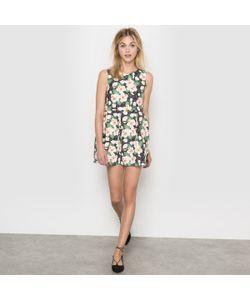 Molly Bracken | Платье С Цветочным Принтом