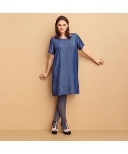 Zizzi | Платье