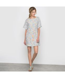 Paramita | Платье Короткое
