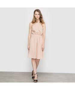 MADEMOISELLE R | Платье Коктейльное