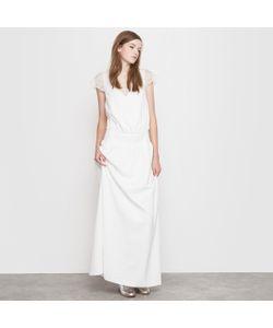 MADEMOISELLE R | Платье Длинное Свадебное
