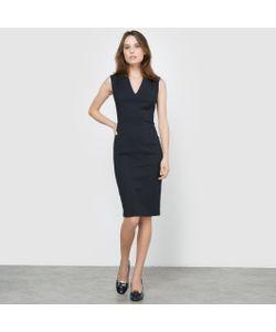 atelier R | Платье Облегающее