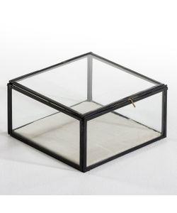 AM.PM.   Коробка-Витрина Misia Маленькая Модель