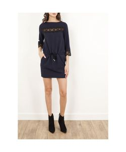 LENNY B | Платье Retro