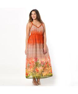 TAILLISSIME | Платье Длинное