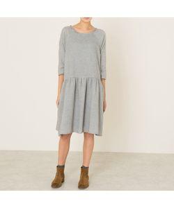 Toupy | Платье Nougaro