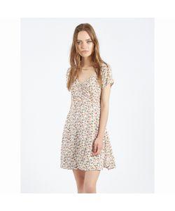 Compania Fantastica | Платье С Цветочным Рисунком Vestido Alisha