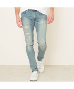 Denim & Supply Ralph Lauren | Джинсы Скинни L32 Graham