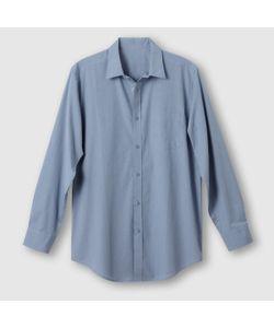 CASTALUNA FOR MEN | Рубашка Из Поплина Рост 1 До 176 М