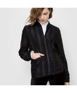 atelier R | Куртка-Бомбер