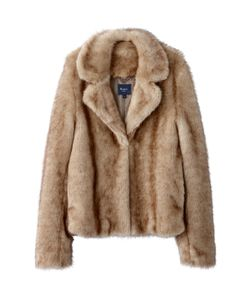 Pepe Jeans London | Пальто Средней Длины Демисезонное