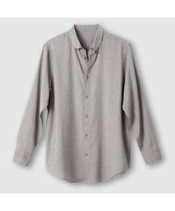 CASTALUNA FOR MEN | Рубашка Фланелевая