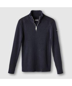 Schott | Пуловер Plyank2