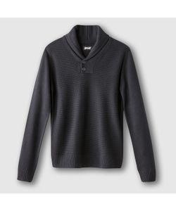 Schott | Пуловер