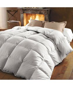 BEST | Одеяло Натуральное Из 100 Настоящего Пуха Молодой Утки